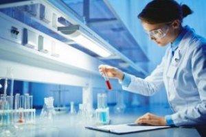 Introdução à Biotecnologia