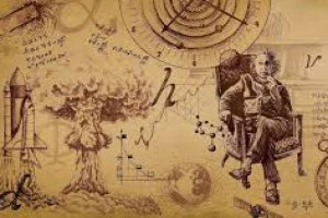 Introdução à História do Ensino Médio