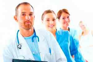 Introdução à Enfermagem do Trabalho