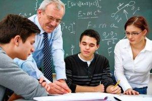 Introdução à Metodologia do Ensino da Matemática para Jovens e Adultos (EJA)