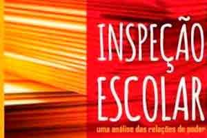 Introdução à Inspeção Escolar
