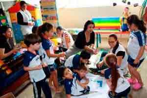 Introdução às Práticas Pedagógicas nas Séries Iniciais