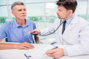 Introdução à Doenças Cardiovasculares