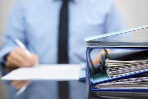 Mapeamento e Gerenciamento de Processos