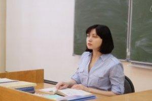 Introdução à Coordenação Pedagógica