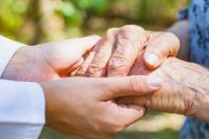 Introdução à Doença de Parkinson