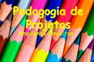 Introdução à Pedagogia de Projetos