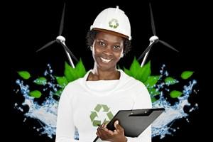 Legislação Urbana e Meio Ambiente