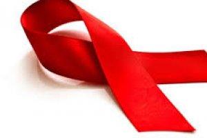 DST/AIDS - Da Prevenção ao Tratamento