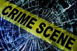 Local de Crime e Preservação - VA
