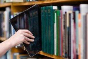 Introdução à Dinamização e uso da Biblioteca Pública
