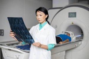 Introdução à Radioterapia