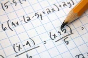 Introdução à Matemática para o Ensino Médio