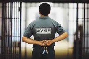 Curso Preparatório para Agente Penitenciário