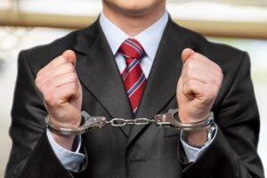 Introdução à Crimes contra a Administração Pública