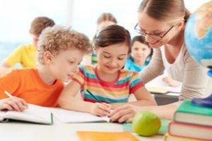 Introdução à Alfabetização na Educação Infantil