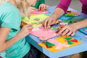 Introdução às Artes do Ensino Fundamental