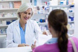 Atendimento ao Público em Serviços de Saúde