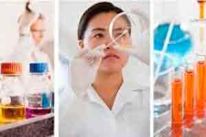 Introdução à Gestão e Qualidade em Serviços Farmacêuticos
