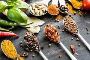 Introdução à Gastronomia Funcional