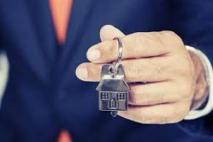 Introdução à Transações Imobiliárias