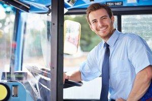 Princípios Básicos para a Qualidade no Transporte Urbano de Passageiros