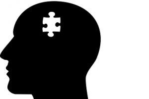 Auxiliar de Neuropsicologia de Adultos e Idosos