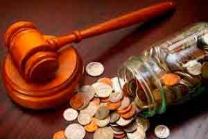 Princípios e Normas do Direito Tributário