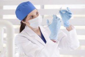 Introdução às Hepatites Virais