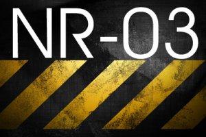 Básico de NR 3