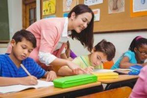 Introdução à Metodologia de ensino para Professores da Educação Infantil