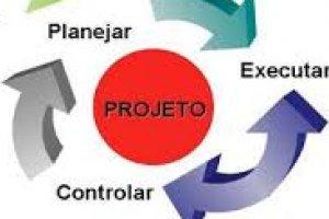 Gestão de Projetos 5 - Como Executar, Monitorar, Controlar e Encerrar Projetos?