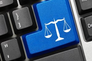 Introdução ao Processo Judicial Eletrônico