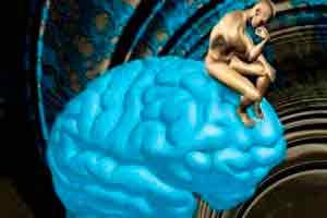 Introdução à Neurolinguistica
