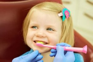 Introdução à Farmacologia na Odontologia