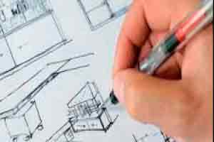 Projetista de Móveis e Ambientes Básico
