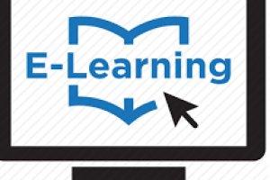 Introdução ao e-Learning