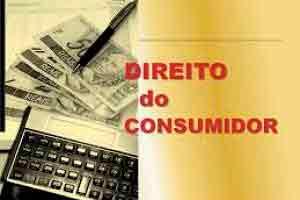 Conceitos de Direitos do Consumidor