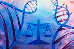 Introdução ao Direito e Bioética