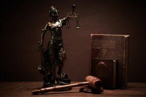 Introdução aos Elementos do Direito Penal