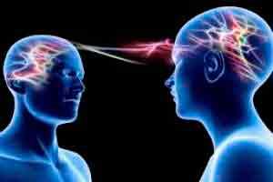Conceitos Básicos de Parapsicologia