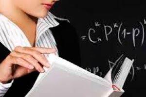 Introdução à Docência do Ensino Superior