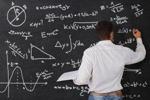 Introdução à Metodologia do Ensino da Física