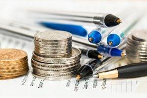 Introdução às Ciências Econômicas