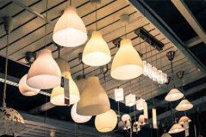 Designer de Luminárias