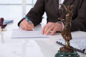Introdução ao Direito da Obrigação