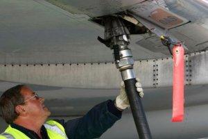 Introdução aos Combustíveis e Sistemas de Combustível de Aeronaves