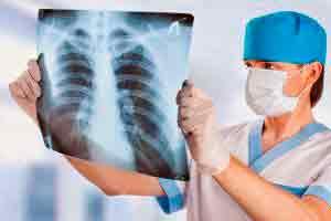 Legislação e ética profissional na Radiologia