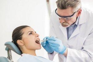 Hepatites Virais e HIV: Um Foco para Dentistas