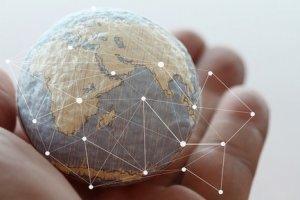 Acesso à Rede Mundial de Computador